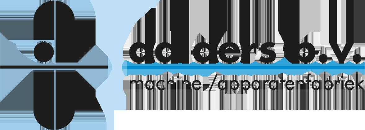 Machinefabriek Aalders BV